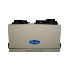 Ventilateur récupérateur de chaleur Carrier HRVXXSVB1100