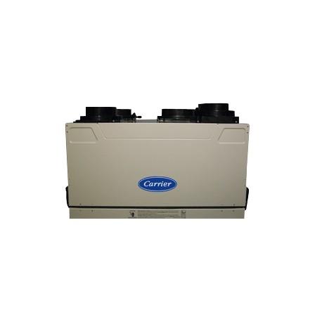 Ventilateur récupérateur de chaleur Carrier Performance HRVXXSVB1100