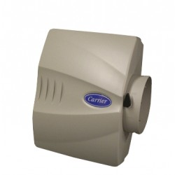 Carrier Bypass Humidifier HUMCCWBP2417