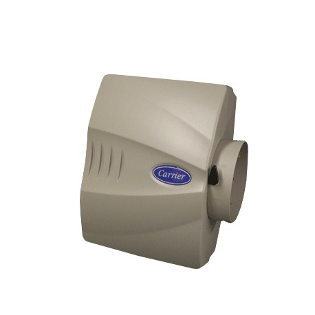 Carrier Bypass Humidifier HUMCCSBP2412
