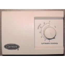 Contrôle d'humidificateur mécanique Carrier KUAWC0101CAC