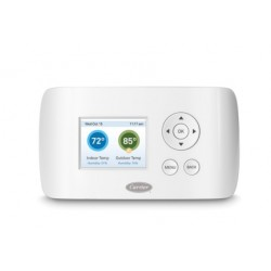 Thermostat programmable WiFI Carrier TC-WHS01