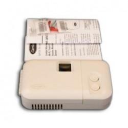 Capteur de température par zone Carrier ZONECC0SMS01
