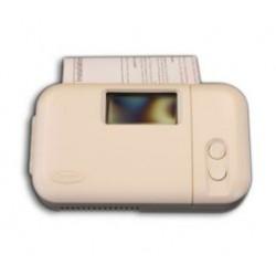 Thermostat maître pour panneau multizone Carrier ZONECC0USI01-B