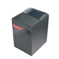 Fournaise électrique Goodman MBE