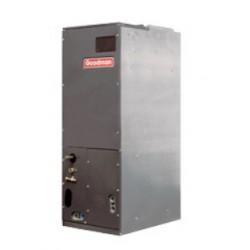 Fournaise électrique Goodman AEPF