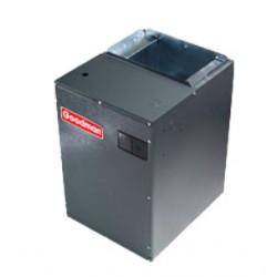 Fournaise électrique Goodman MBR