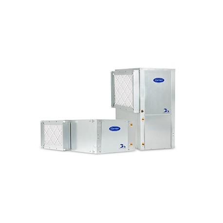 Carrier Vertical Water Heat Pump 50PCV012LCC3ACA1