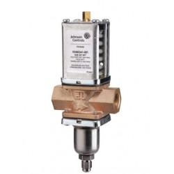 Valve pour unité refroidie Johnsons-Control V246GC1-001C