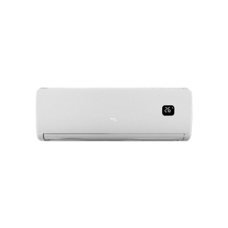 Air Conditioner Mini Split Tcl Tac 18cs Le Tranclimatisation