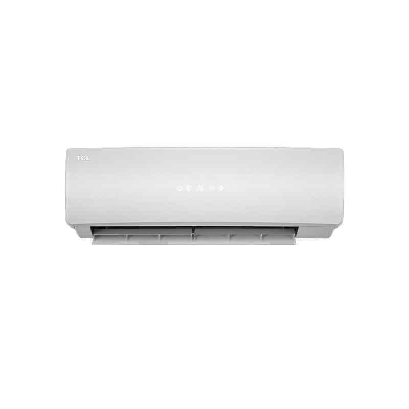 Climatiseur thermopompe mural tcl tac 18csa kai - Mini climatiseur pour chambre ...