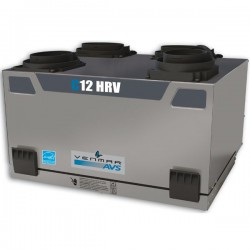 VENMAR AVS C12 HRV