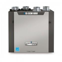 VENMAR AVS E15 ECM HRV