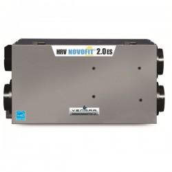 VENMAR AVS NOVOFIT 2.0 ES HRV