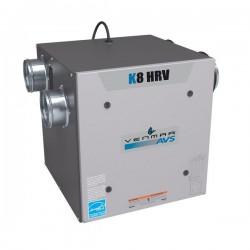 VENMAR AVS K8 HRV