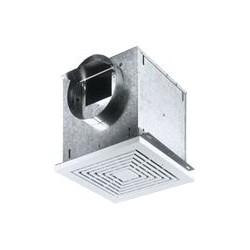 Broan Ceiling Fan L100 109 CFM / 0.9 Sones