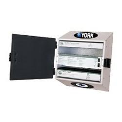 York Filtre électronique hybride HEPA300 200 à 300 PCM