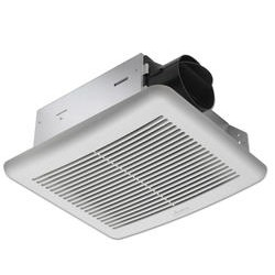 Delta Ventilateur de plafond VFB070B3X1 50/70 PCM / 1,0 sones