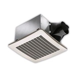 Delta Humidity Sensing Ceiling Fan VFB25ACH 80 CFM