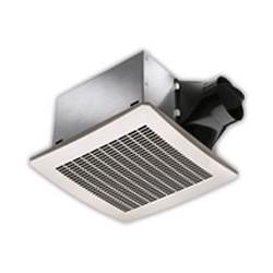 Delta Ventilateur de plafond avec détecteur d'humidité VFB25ACH 80 PCM