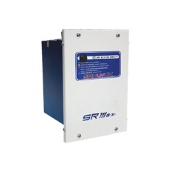 Sanuvox In Duct Purification Uv Air Sterilization System SR Max