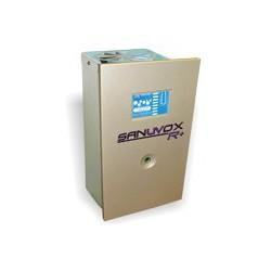 Sanuvox Purificateur d'air UV RPLUS