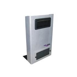 Sanuvox Purificateur d'air UV P900GX