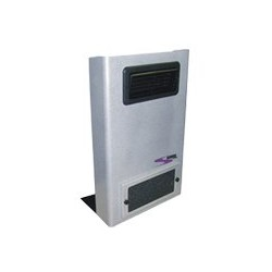 Sanuvox UV Air Purifier P900GX