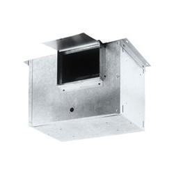 Broan Ventilateur de plafond L900
