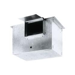 Broan Ventilateur de plafond L1500