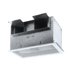 Broan Ventilateur de plafond L400