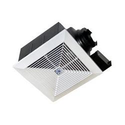 Reversomatic Ventilateur de salle de bain SA90S
