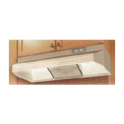 Reversomatic Kitchen Range Hood 1000160