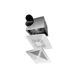 Reversomatic Bathroom Exhaust Fan QCF110ES