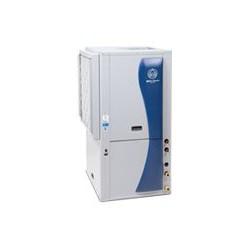 WaterFurnace Geothermal Heat Pump 5 Series 1 to 6 Tons