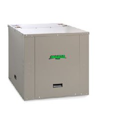 GeoStar Geothermal Heat Pump Aston (Dual Hydronic) 8 to 15 Tons