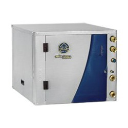 WaterFurnace Geothermal Heat Pump 5 Series Indoor Split 2 à 6 Tons