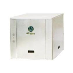 WaterFurnace Geothermal Heat Pump Envision NDW 8 to 15 Tons
