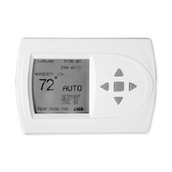 WaterFurnace Thermostat programmable TP32W04
