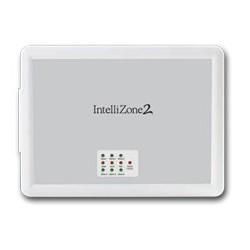 WaterFurnace Système de zonage IntelliZone2 Jusqu'à 4 zones