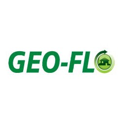 Recochem Inc. Fluide géothermique (Geo-Flo Secure) 18438