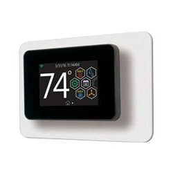 York Thermostat à écran tactile HX THXU280 Programmable