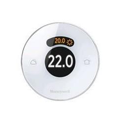 Honeywell Wi-Fi Smart Thermostat Lyric TH8732WFH5010 3H / 2C Honeywell Wi-Fi
