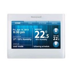 Honeywell Wi-Fi Smart Thermostat TH9320WF5003 3H / 2C