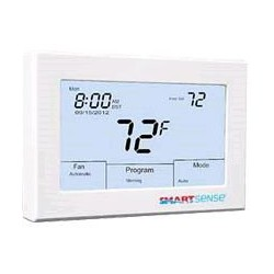 Robertshaw Thermostat programmable SMART1000
