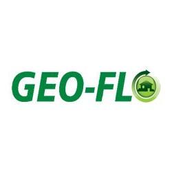 Recochem Inc. Fluide géothermique (Geo-Flo Complet) 18708