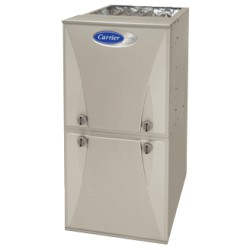Carrier Performance™ Boost 90 Gas Furnace 59sp5