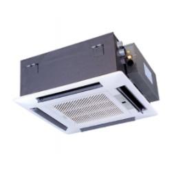 Carrier Cassette Indoor Unit 40GJQB12C--3