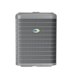 Climatiseur Infinity®26 avec Greenspeed®Intelligence - 24VNA6