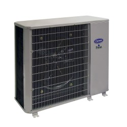 Climatiseur central compact Performance ™ 14 - 24AHA4